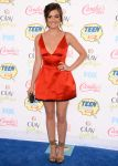 Celebrities Wonder 12272004_lucy-hale-2014-teen-choice-awards_1.jpg
