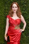 Celebrities Wonder 12460228_christina-hendricks-2014-emmys_2.jpg
