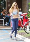 Celebrities Wonder 13052500_bella-thorne-gym_3.jpg