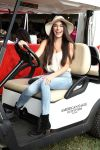 Celebrities Wonder 13089059_2014-Budweiser-Made-In-America-Festival_Chloe Bridges 1.jpg