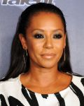 Celebrities Wonder 13616958_americas-got-talent_Mel B 4.jpg