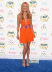 Celebrities Wonder 13842277_cat-deeley-2014-teen-choice_1.jpg