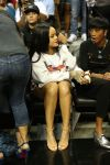 Celebrities Wonder 14342601_rihanna-2014-Summer-Classic-Charity-Basketball-Game_2.jpg