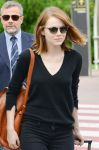 Celebrities Wonder 14680060_emma-stone-venice-film-festival_5.jpg