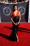 Celebrities Wonder 14756379_nina-dobrev-2014-mtv-vma_2.jpg