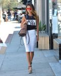 Celebrities Wonder 1479515_jamie-chung-street-style_2.jpg