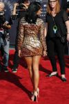 Celebrities Wonder 14886942_nicki-minaj-mtv-vma-2014_4.JPG