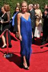 Celebrities Wonder 15170867_2014-Creative-Arts-Emmy-Awards_Heidi Klum 1.jpg