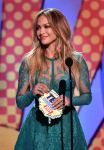 Celebrities Wonder 15370854_jennifer-lopez-teen-choice-2014_6.jpg