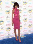 Celebrities Wonder 15482178_zendaya-coleman-2014-teen-choice_1.jpg