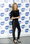 Celebrities Wonder 15499597_kylie-minogue-Glaceau-Smartwater-Launch-Photocall_1.jpg