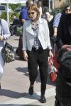 Celebrities Wonder 16232242_late-mara-lena-dunham-venice_3.jpg