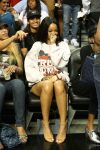 Celebrities Wonder 17160953_rihanna-2014-Summer-Classic-Charity-Basketball-Game_3.jpg