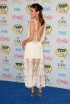 Celebrities Wonder 18204843_victoria-justice-2014-tca_2.jpg