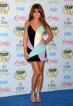 Celebrities Wonder 18874928_lea-michele-teen-achoice-awards-2014_1.jpg