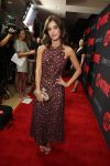 Celebrities Wonder 19381202_Showtime-Emmy-Eve-Soiree_Lizzy Caplan 1.jpg