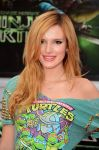 Celebrities Wonder 20027008_Teenage-Mutant-Ninja-Turtles-premiere_Bella Thorne 3.jpg