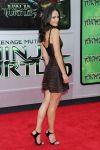 Celebrities Wonder 20029692_Teenage-Mutant-Ninja-Turtles-premiere_Jordana Brewster 2.JPG