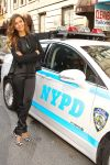 Celebrities Wonder 21219200_nina-dobrev-lets-be-cops_3.JPG