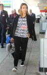 Celebrities Wonder 21689617_jessica-alba-airport_1.JPG