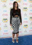 Celebrities Wonder 21971766_kim-kardashian-teen-choice-2014_4.JPG