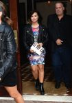 Celebrities Wonder 22095956_demi-lovato_1.jpg