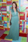 Celebrities Wonder 22531900_hbo-emmy-party-2014_Holland Roden 1.jpg