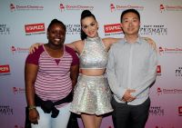 Celebrities Wonder 2267246_katy-perry-Staples-DonorsChoose-org_2.jpg