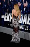 Celebrities Wonder 2269928_The-Expendables-3-LA-premiere-rosie-huntington_2.jpg