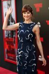 Celebrities Wonder 23006218_olga-kurylenko-The-November-Man-Los-Angeles-Premiere_5.jpg