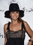Celebrities Wonder 23012496_For-Love-and-Lemons-party_Emmanuelle Chriqui 2.jpg