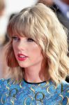 Celebrities Wonder 23126763_taylor-swift-mtv-vma-2014_5.jpg