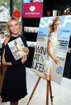 Celebrities Wonder 24431578_maria-sharapova-self-magazine_2.jpg
