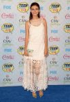 Celebrities Wonder 2481510_victoria-justice-2014-tca_1.jpg