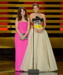 Celebrities Wonder 25142424_allison-williams-emmy-awards-2014_3.jpg