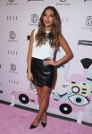Celebrities Wonder 25257718_2014-BeautyCon-Los-Angeles_Shay Mitchell 1.jpg