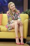 Celebrities Wonder 26020992_chloe-moretz-Despierta-America_6.jpg