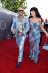 Celebrities Wonder 2608845_katy-perry-mtvvma-2014_2.jpg