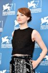 Celebrities Wonder 26626765_emma-stone-birdman-photocall-venice-film-festival_3.jpg