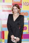 Celebrities Wonder 27237288_hbo-emmy-party-2014_Kate Mara 2.jpg