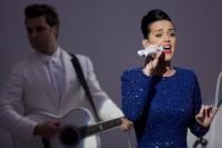 Celebrities Wonder 2741730_katy-perry-performing_4.jpg