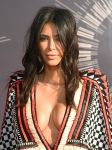 Celebrities Wonder 27696787_kim-kardashian-mtv-vma-2014_3.jpg