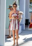 Celebrities Wonder 29453631_ashley-tisdale-with-her-dog_3.jpg