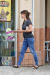 Celebrities Wonder 30076073_jennifer-garner_3.jpg