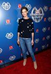 Celebrities Wonder 30298179_katie-holmes-at-Marvel-Universe-LIVE_3.jpg
