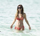Celebrities Wonder 30413966_audrina-patridge-bikini-photoshoot_7.jpg