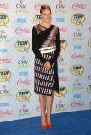 Celebrities Wonder 30971360_shailene-woodley-2014-teen-choice_2.jpg