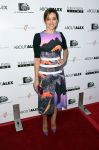 Celebrities Wonder 31210857_About-Alex-premiere-Hollywood-aubrey-plaza_2.jpg