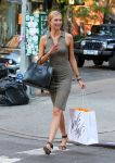 Celebrities Wonder 33647804_karlie-kloss_4.jpg