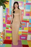Celebrities Wonder 33777621_hbo-emmy-party-2014_Alexandra Daddario 1.jpg